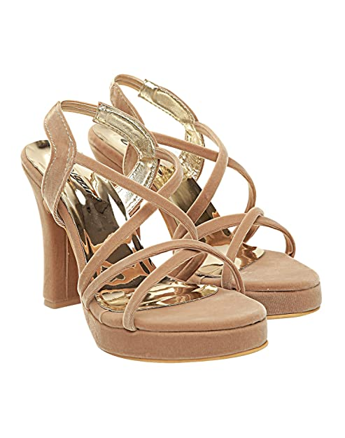 Buy Digni High Heels Casual \u0026 Partywear