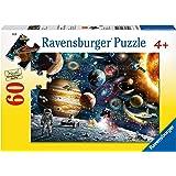 Ravensburger Outer Space Puzzle (60 Piece)