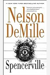 Spencerville Kindle Edition