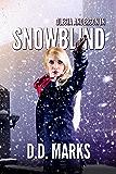 Snowblind: Olesia Anderson #6