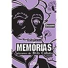 Memórias póstumas de Brás Cubas (Clássicos Melhoramentos)