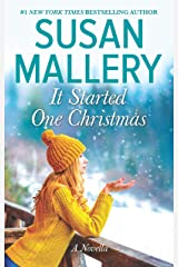 It Started One Christmas Kindle Edition