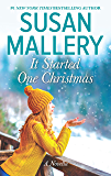 It Started One Christmas (English Edition)