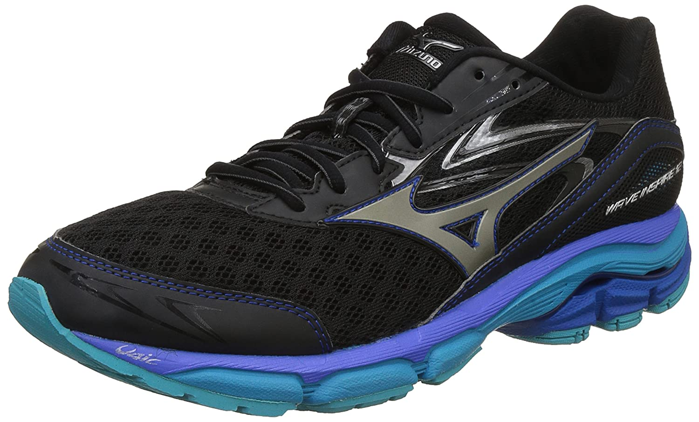 3fbde0dd0f5a2 Mizuno Men's R613B52 Wave Inspire 12 Running Shoes