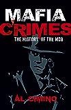 Mafia Crimes