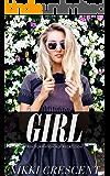 GIRL: Transformation, Age Regression