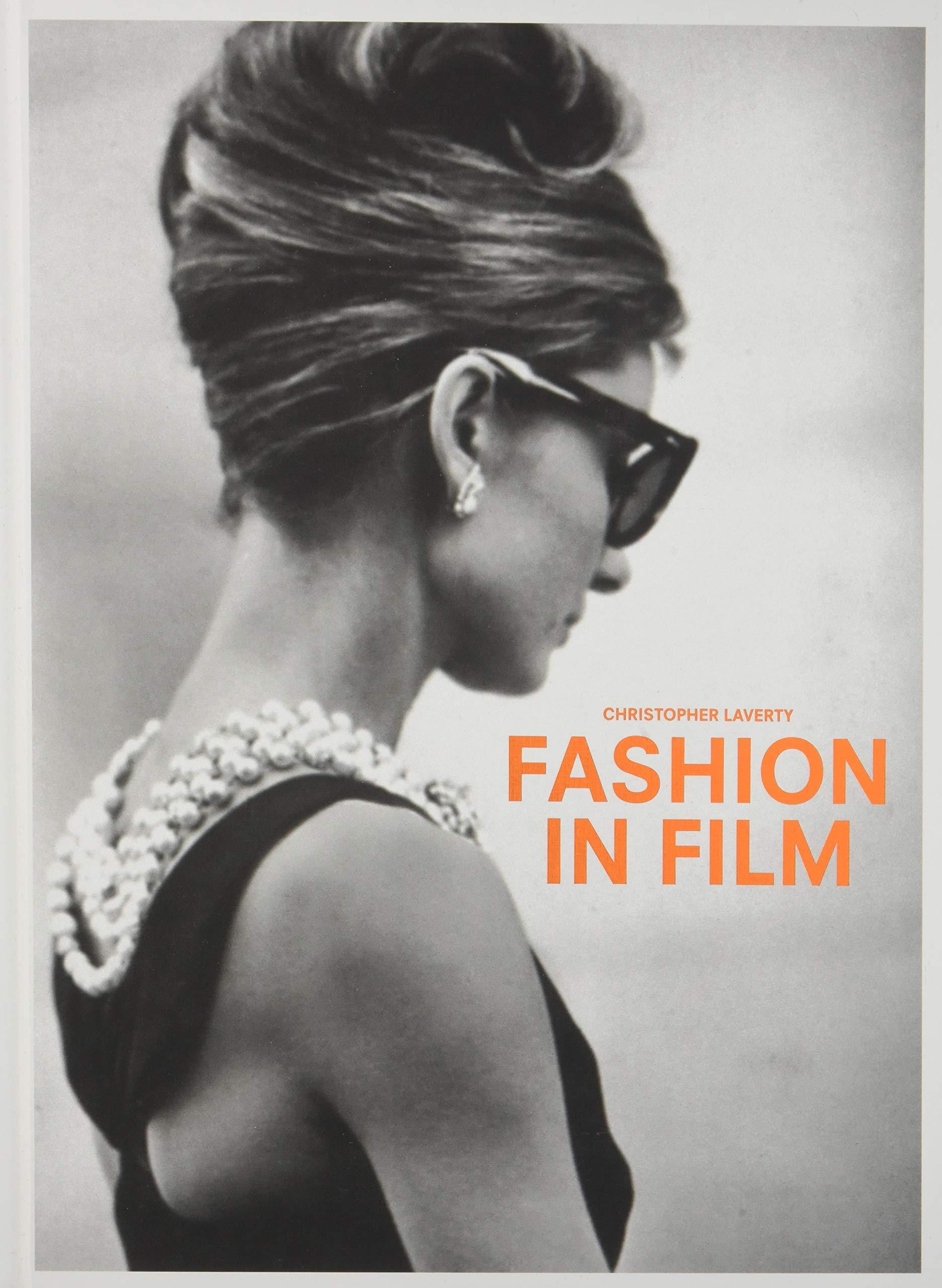 Fashion Film Christopher Laverty