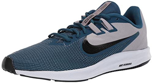 best website coupon codes new arrival Nike Downshifter 9, Chaussures de Running Homme