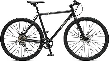 Retrospec AMOK Gravel Bikes