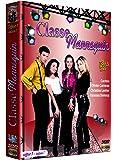 Classe mannequin - coffret 3 (11 épisodes)