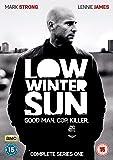 Low Winter Sun [DVD]