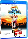 National Lampoon's Van Wilder: Unrated [Blu-ray]