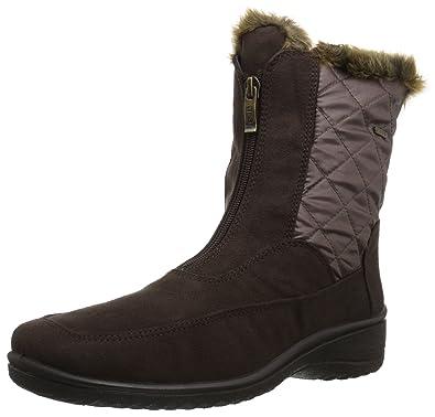 Women's Maeko Boot