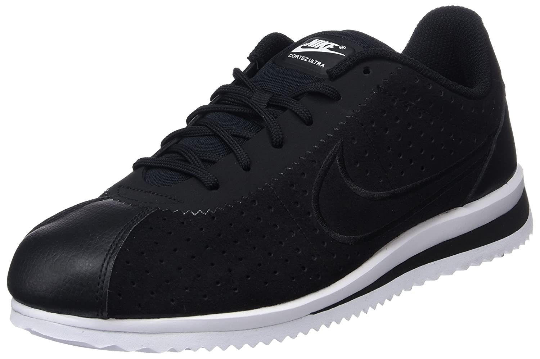Nike  918207 003, Herren Sneaker  45 EU