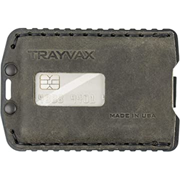 best selling Trayvax Ascent