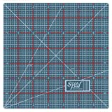 Scor-Pal Reversible 7 by 7-Inch Scor-Mat, Mini, for Scor-Buddy