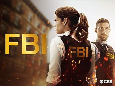 Fbi Staffel 1