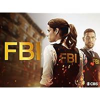 FBI Season 1