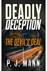 Deadly Deception: The Devil's Deal Kindle Edition