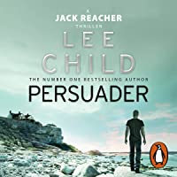 Persuader: Jack Reacher, Book 7