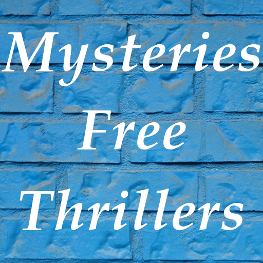 Free Mysteries & Thrillers for Kindle UK, Free Mysteries & Thrillers for Kindle Fire UK