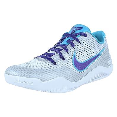 Nike Kobe amazon