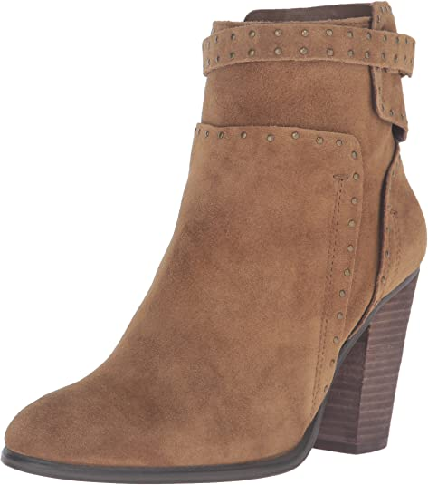 Choose SZ//Color Vince Camuto Women/'s FENYIA Ankle Boot