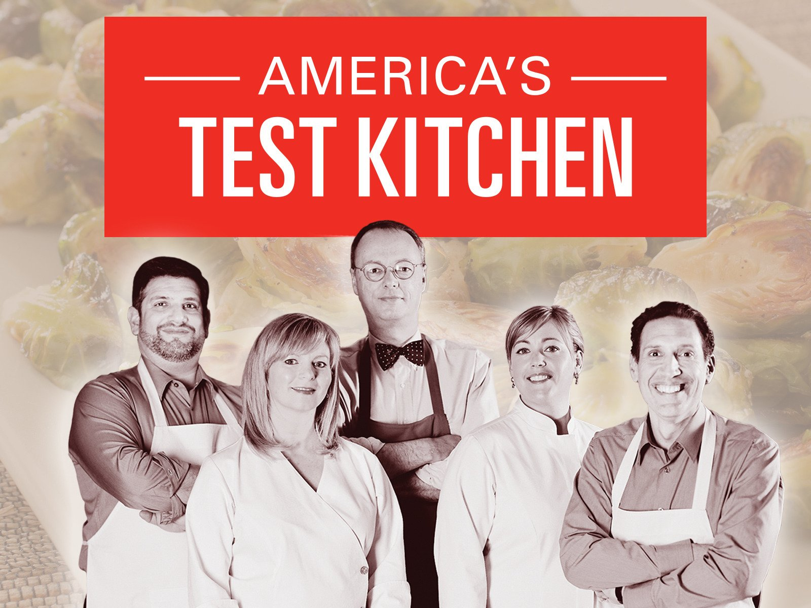 Amazon America s Test Kitchen Season 15 Amazon Digital
