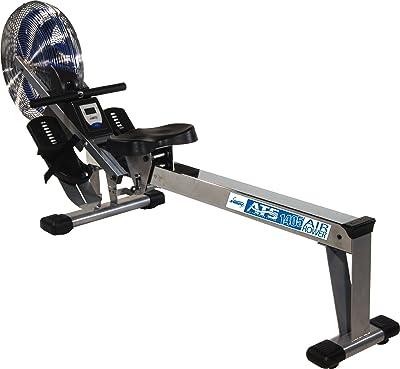 Stamina 1405 Air Rowing Machine