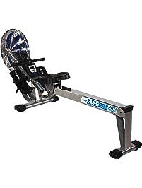 Rowing Machines Rowers Amazon Com