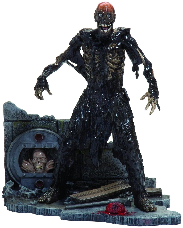 gran descuento Amok Time - Figurine - The The The Return of the Living Dead - Tarman Zombie DX - 0893364002625  Precio por piso