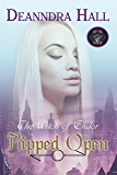 Ripped Open (The Witch of Endor Book 2)