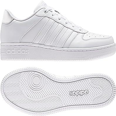 Adidas Court Herren Handtaschen Neo SneakerSchuheamp; Team 8nmvwN0