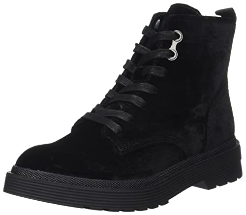 Calvin Klein Women's Annie Velvet Combat Boots Cheapest Price For Sale Cheap Sale Official New Amazing Price Cheap Price Looking For For Sale lPXhT0bFSw