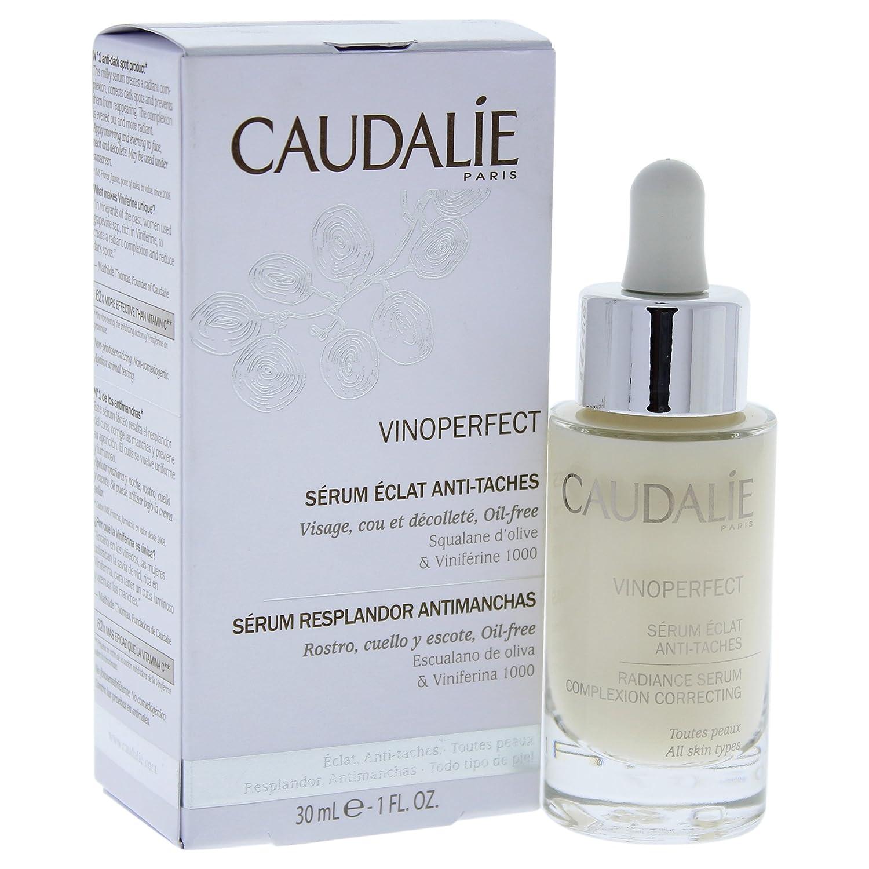 Caudalie Vinoperfect, Radiance Serum Complexion Correcting - 30ml 4 3522930000419