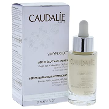 Caudalíe Vinoperfect Sérum Éclat Anti Taches Tratamiento Facial - 30 ml