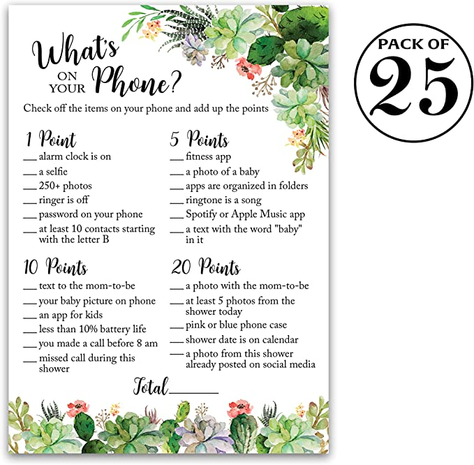 Wishes for Baby Advice Cards Printable Baby Shower Games Bundle Greenery Baby Shower 2147 Predictions for Baby Lemon Baby Shower Games