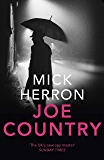 Joe Country: Jackson Lamb Thriller 6 (English Edition)