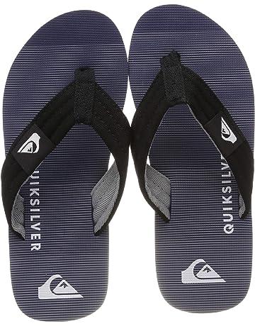 06704ec67d6 Amazon.es  Chanclas - Aire libre y deporte  Zapatos y complementos