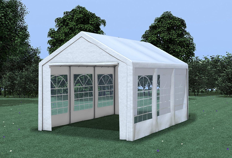 Gazebo Party Tent Classic Pro PE 3x5 5x3 3x5 m 5x3: Amazon