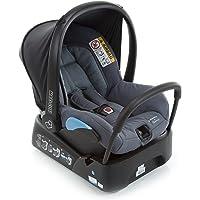 Bebê Conforto Citi com Base Maxi-Cosi, Graphite
