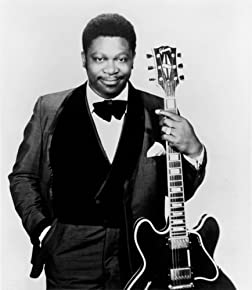 Image of B.B. King