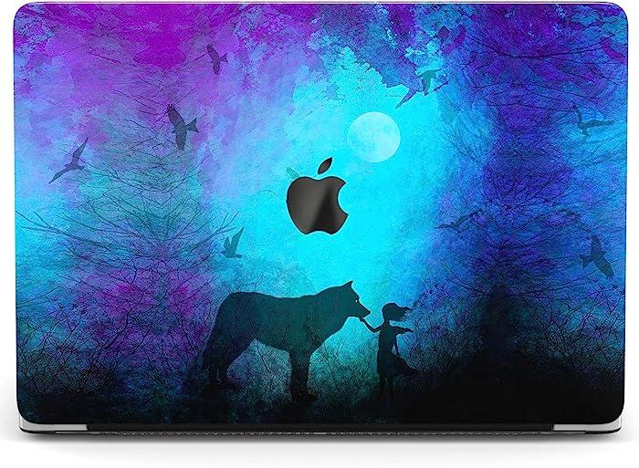 Top 10 Laptop Refubirshed Macbook