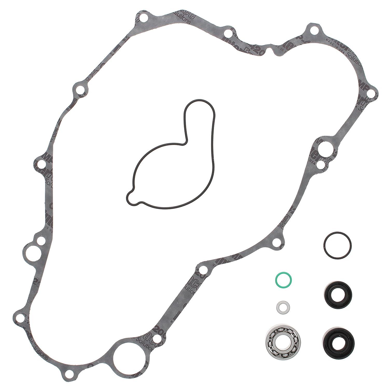 Winderosa 811869 Complete Gasket Kit