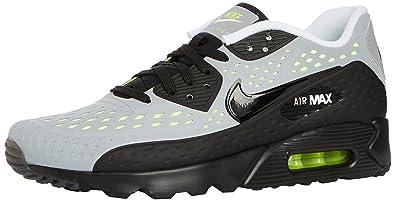Nike Air Max 90 Ultra Br Grau aktion