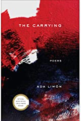 The Carrying: Poems Kindle Edition