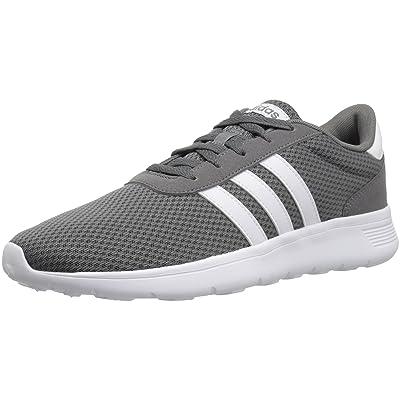 Amazon.com | adidas Lite Racer Running Shoe | Running