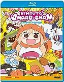 Himouto Umaru-Chan/ [Blu-ray]