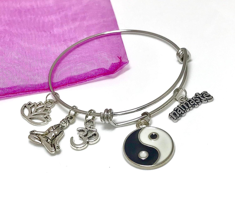 100 Piece Rose Quartz stone Bracelet Wholesale lot Bracelet 925 Sterling Silver Bracelet Handmade Jewelry Vintage Bracelet Price