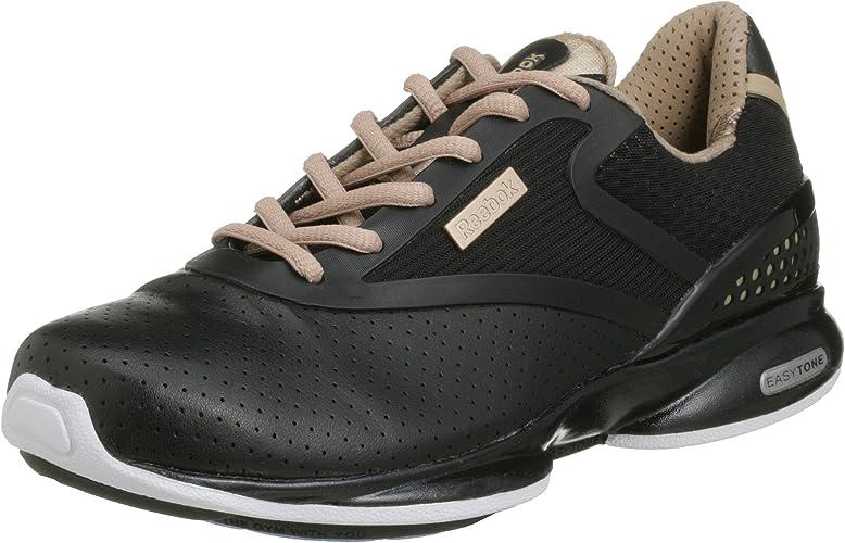 best mizuno shoes for walking everyday zumba watch 99